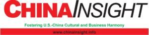 China Insight
